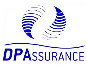 logo_DPAssurance_rvb_vecto